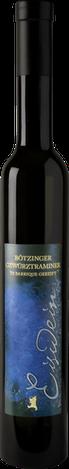 Bötzinger Gewürztraminer Eiswein Barrique, Baden, 2007