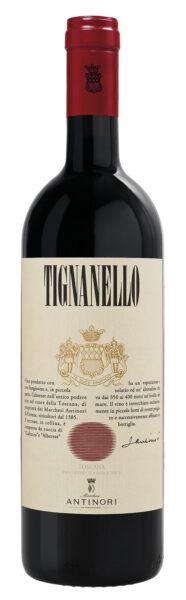 Tignanello Toscana IGT, 2016