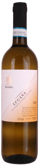 Brunello Lugana DOC, 2019
