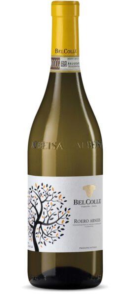 Bel Colle, Roero Arneis DOCG, 2020